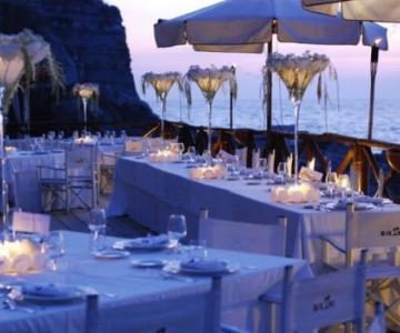 Galà Eventi - L'arte della gastronomia e del ricevere