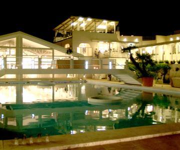 Villa Taunus