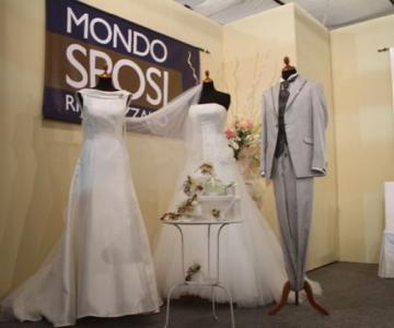 Mondo Sposi Rivanazzano - Accessori per gli Sposi a Pavia ... 2cefa61d227