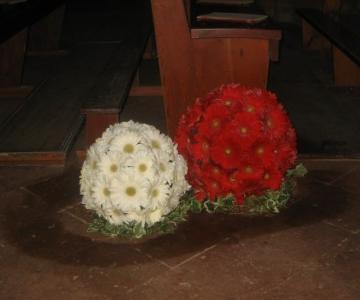 Fedelfiori