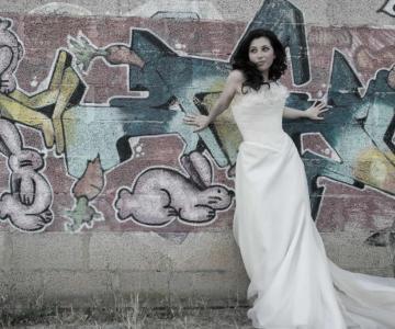3daebd0704d2 Viva la sposa - Abiti da sposa a Siena - LeMieNozze.it