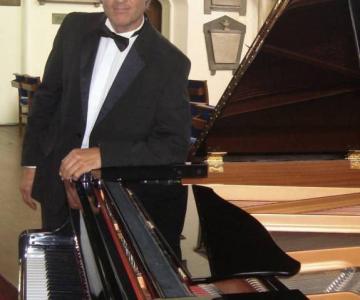 Marco Bruggi Musica