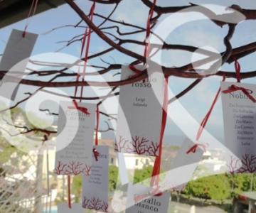 Ghirigoro - Eventi e Progettazione