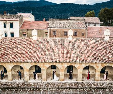 Andrea Schimmenti Sicily Drone