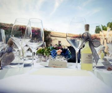 Vivere una Favola - Wedding & Events