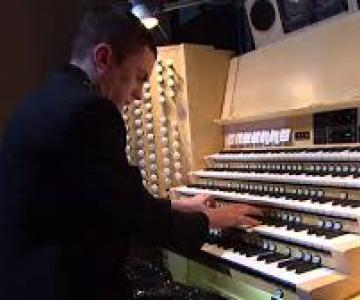 Piero Daglio Musica