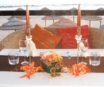 Atmosfere Eventi - Wedding Planner