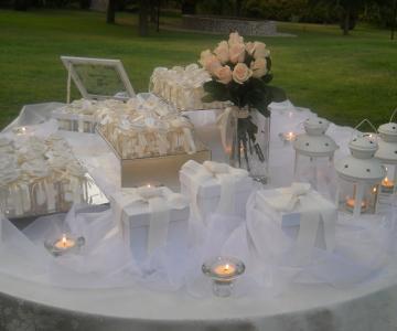 Wedding & Event