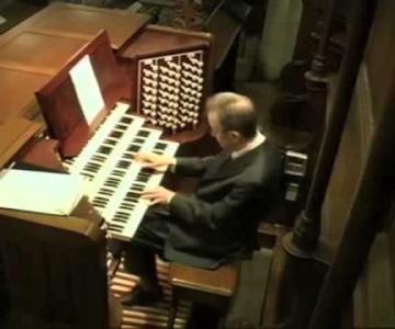 Musica matrimonio Pavia