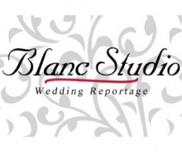 Blanc Studio - Fotografia e Video