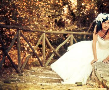 Gianni Cuttone Photography