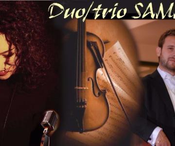 Duo SAM Musica