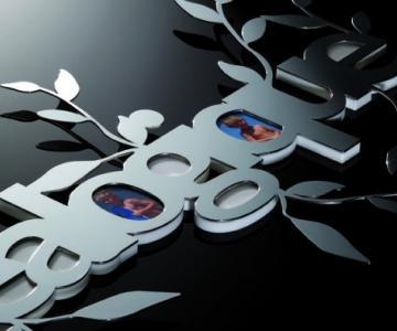 Gspot - Fabbrica di design contemporaneo