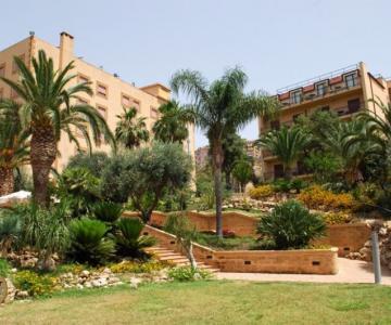 Hotel della Valle Wellness e Spa