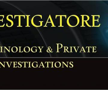 DMP Investigatore Privato