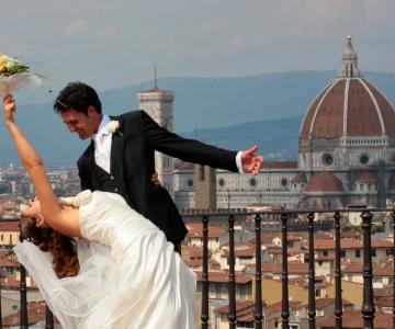 Linea Bianca Wedding Planner