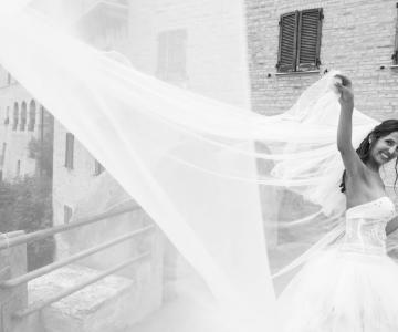 Massimo Camilletti Photographer