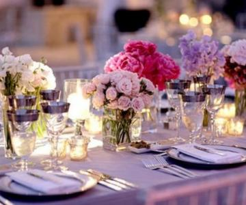 Weddings and Events Planner di Veronica Ursida