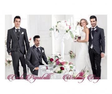 Gruppo Collu Abiti da sposa