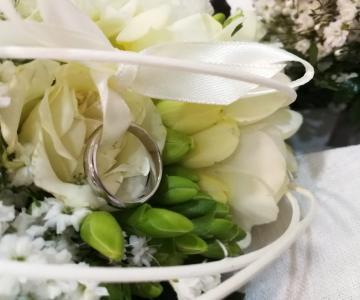 Luisa Mascolino Wedding Planner Sicilia