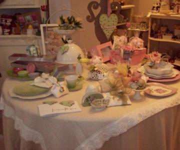 I Sogni nel Pacchetto - Bomboniere per matrimoni