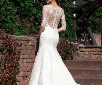 My Dream Day - Abiti da sposa