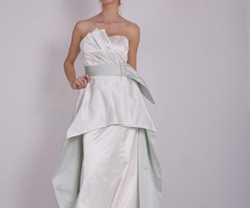 Atelier AnnaB Creations Sposa e Cerimonia