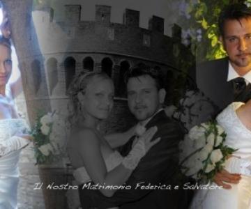 Catapano Foto