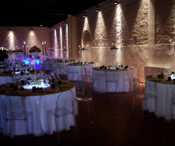 UOLL Loft and Event Location