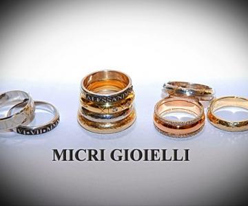 Micri Gioielli