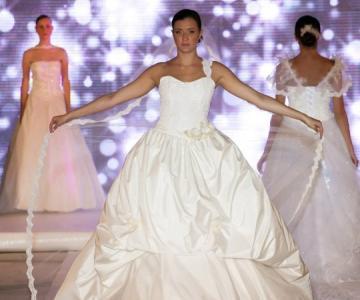 908e0cc303b6 Atelier Laura La Spina · Atelier Laura La Spina. Abiti da sposa Catania