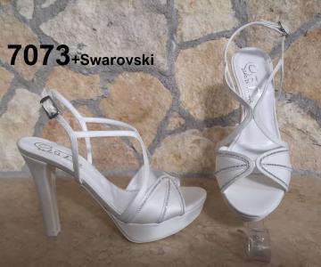 best sneakers 78df5 8f1ae Progetto Uno - Le calzature per gli sposi a Caserta ...