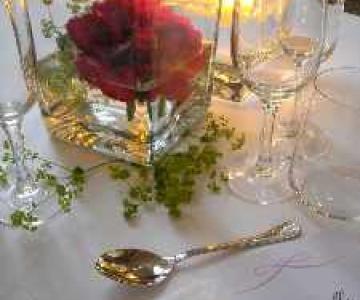 Da Ornella Cucina Mobile - Catering per il matrimonio a ...
