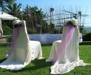 SposiAmo Roma Eur - Wedding planner