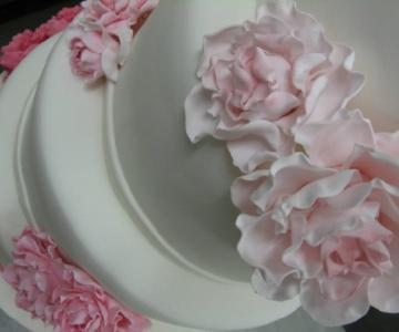 The Perfect Bun Bakery - Catering per matrimoni
