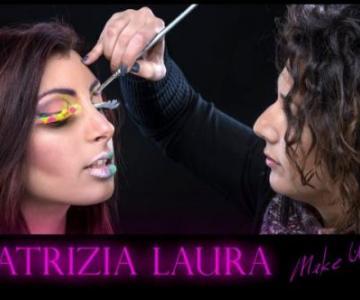 Patrizia Laura