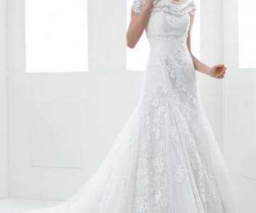608b551a13ab Atelier Le Spose di Maratana - Abiti da sposa a Montale Rangone ...