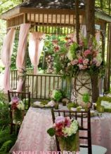 Noemi Weddings - Organizzazione matrimoni a Modena