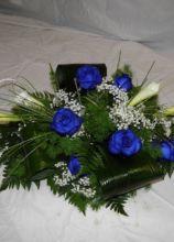 Allestimenti floreali per il matrimonio