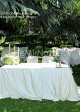 Wedding planner a Roma - Is Service Wedding Design