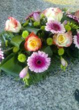 Il Bouquet alle Rughe - Addobbi per il matrimonio a Roma