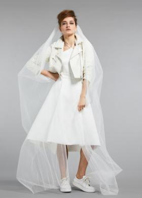 Max Mara Bridal - Collezione 2019