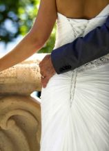 Wedding planner a Lucca - Your Sweety Wedding