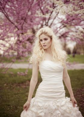 Twice Make Up Artist - Trucco da sposa a Pistoia