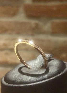 Gioielleria Vanity Gold - Anelli e gioielli per sposi