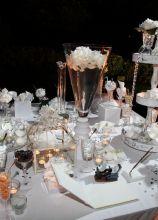 Il tavolo delle delizie