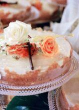 Pasticceria per le nozze - Pasticceria Borromeo