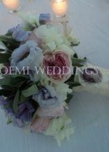 Bouquet per la sposa - Noemi Weddings Atelier di Modena