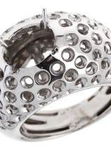 Anello per la sposa