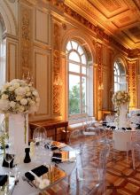 RPT Wedding Planner a Roma